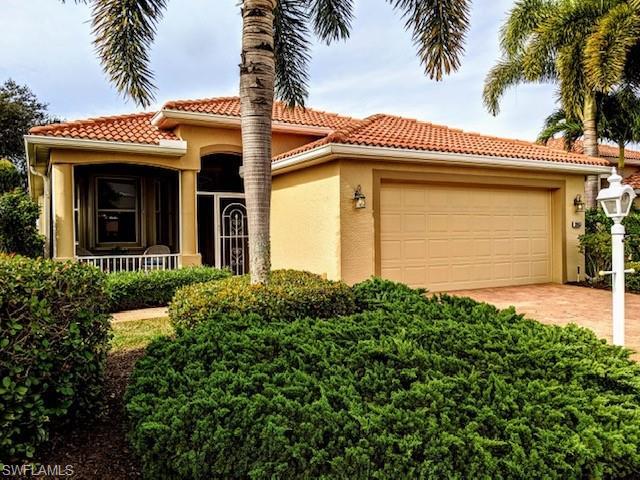 20853 Kaidon Ln, North Fort Myers, FL 33917