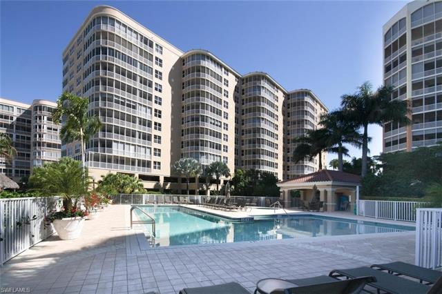 14250 Royal Harbour Ct 416, Fort Myers, FL 33908