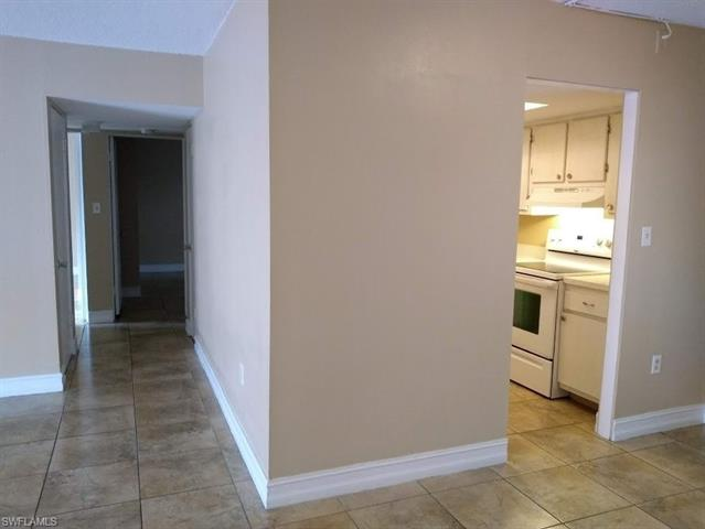1830 Maravilla Ave 312, Fort Myers, FL 33901