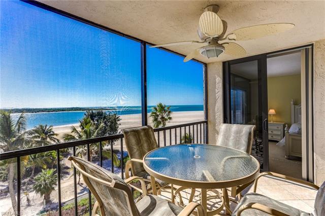 8400 Estero Blvd 504, Fort Myers Beach, FL 33931