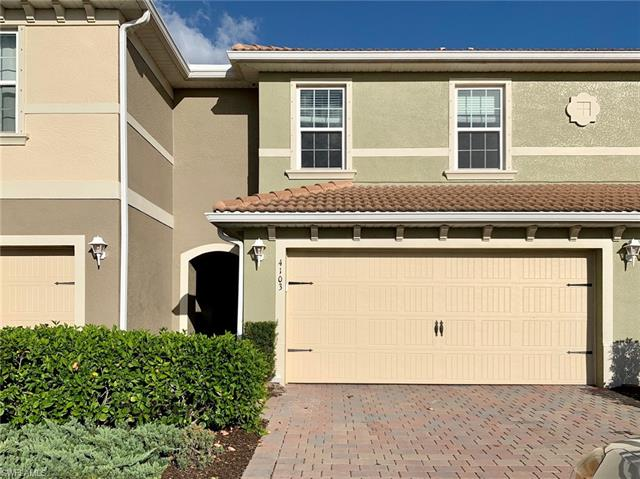 4103 Wilmont Pl, Fort Myers, FL 33916