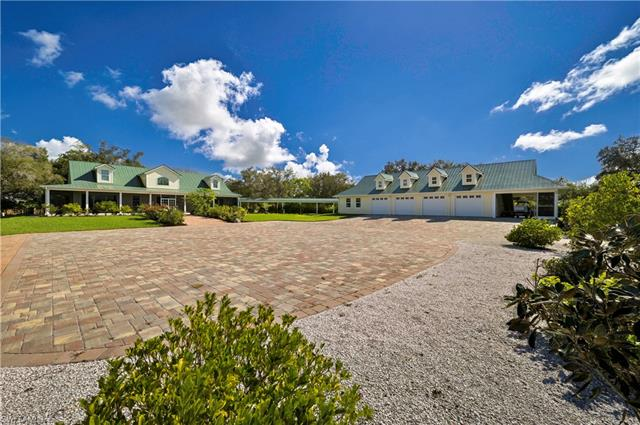5101 Neal Rd, Fort Myers, FL 33905