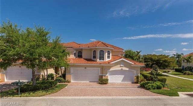 5917 Tarpon Gardens Cir 102, Cape Coral, FL 33914