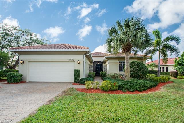 10520 Bellagio Dr, Fort Myers, FL 33913