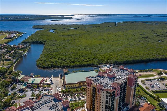 5781 Cape Harbour Dr 501, Cape Coral, FL 33914