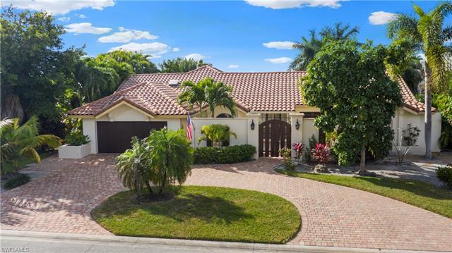 6777 Danah Ct, Fort Myers, FL 33908