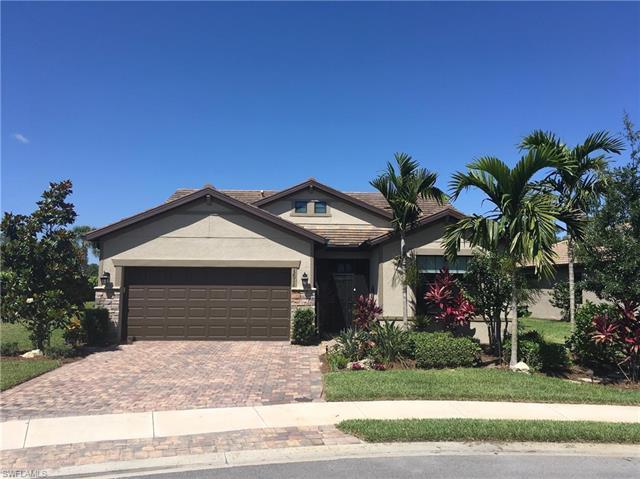 12016 Macquarie Way, Fort Myers, FL 33913