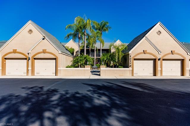 12170 Kelly Greens Blvd 84, Fort Myers, FL 33908