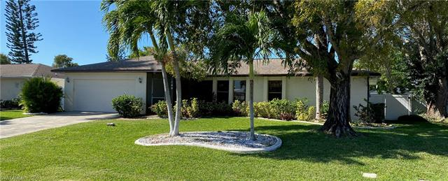 328 Se 17th Pl, Cape Coral, FL 33990