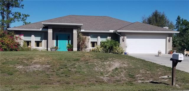 1053 Grove St E, Lehigh Acres, FL 33974