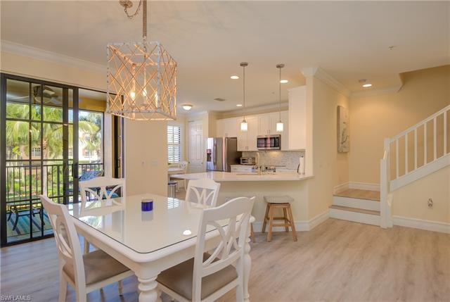 8323 Delicia St 1308, Fort Myers, FL 33912