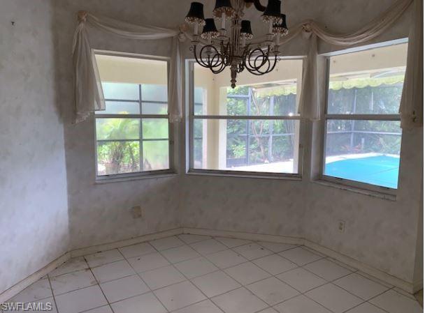 25690 Springtide Ct, Bonita Springs, FL 34135