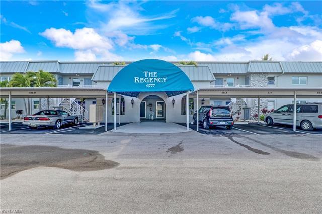6777 Winkler Rd 237, Fort Myers, FL 33919