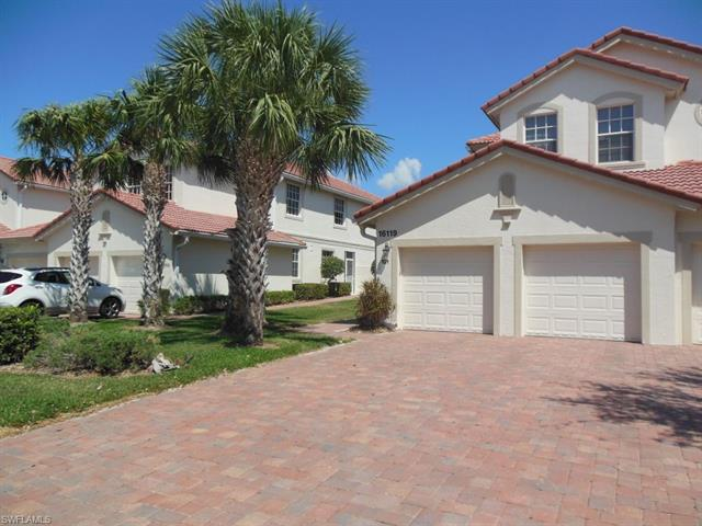 16119 Mount Abbey Way 101, Fort Myers, FL 33908