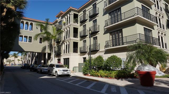 8011 Via Monte Carlo Way 2306, Estero, FL 33928