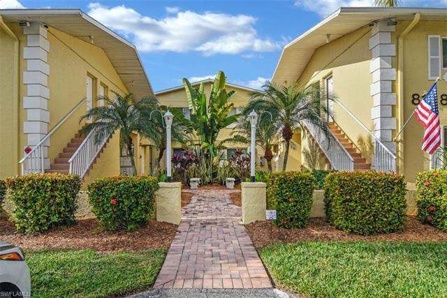 8148 Country Rd 204, Fort Myers, FL 33919