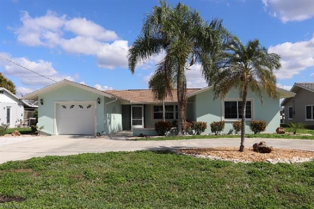 5411 Pelican Blvd, Cape Coral, FL 33914