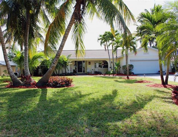 4979 Riverside Dr, Estero, FL 33928