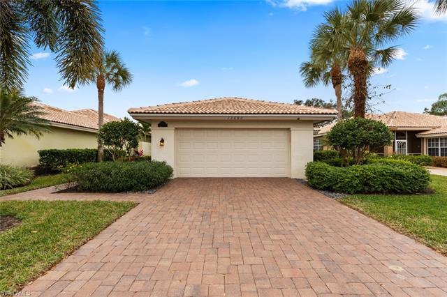 13680 Southampton Dr, Bonita Springs, FL 34135