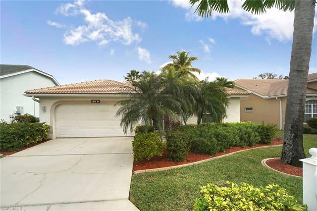 9391 Old Hickory Cir, Fort Myers, FL 33912