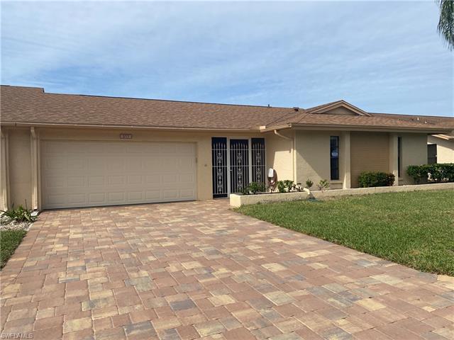 5777 Arvine Cir, Fort Myers, FL 33919