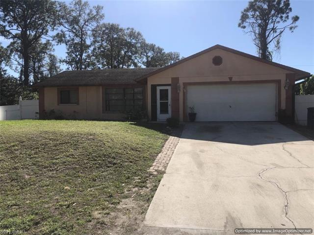 4313 4th St W, Lehigh Acres, FL 33971