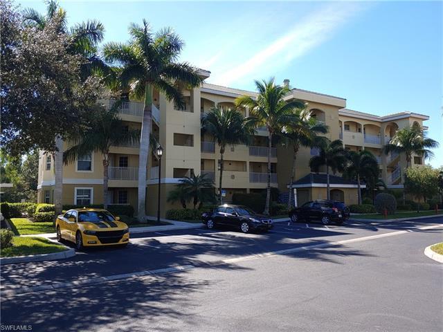 1795 Four Mile Cove Pky 841, Cape Coral, FL 33990