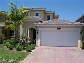10104 Silver Palm Dr, Estero, FL 33928