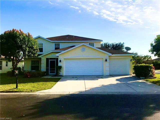 12733 Aston Oaks Dr, Fort Myers, FL 33912