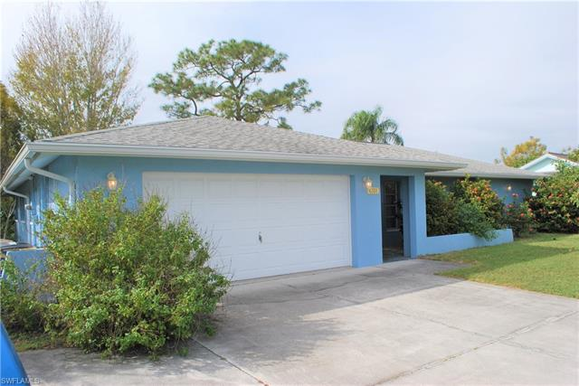 4351 Orange Grove Blvd, North Fort Myers, FL 33903