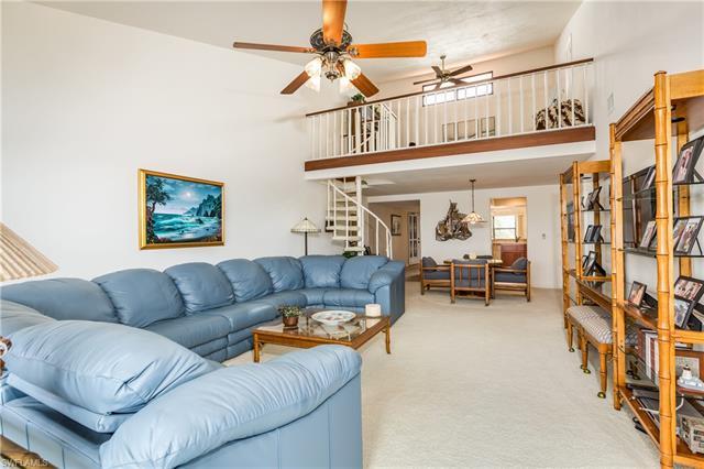 5109 Sunnybrook Ct 10, Cape Coral, FL 33904