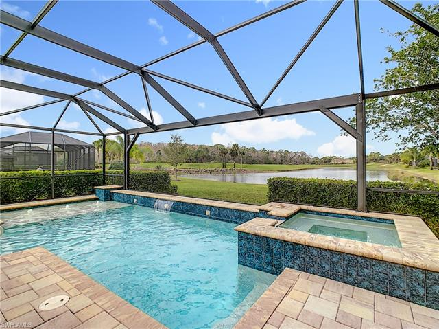 12412 Chrasfield Chase, Fort Myers, FL 33913
