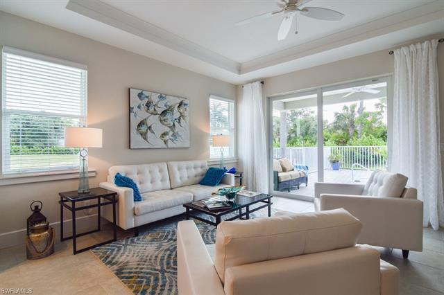 16751 Davis Rd 13481-lot 18, Fort Myers, FL 33908