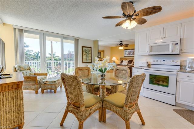 7330 Estero Blvd 208, Fort Myers Beach, FL 33931