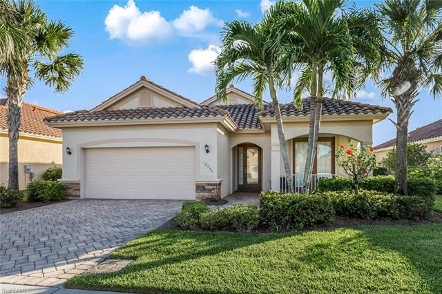 12995 Simsbury Ter, Fort Myers, FL 33913