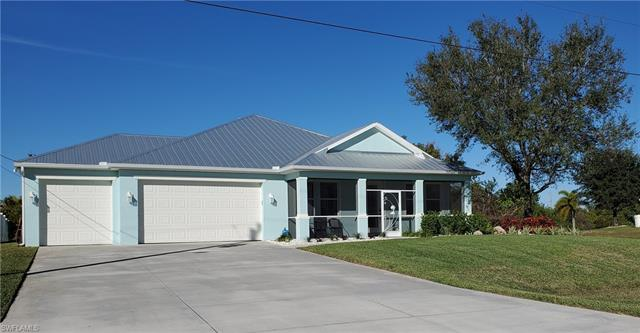 204 Nw 26th Ave, Cape Coral, FL 33993