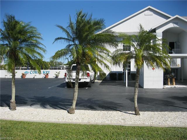 3933 Se 11th Pl 201, Cape Coral, FL 33904