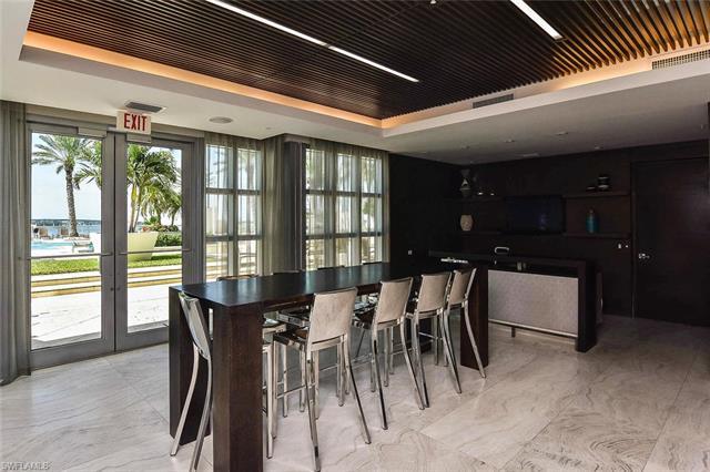 3000 Oasis Grand Blvd 1404, Fort Myers, FL 33916