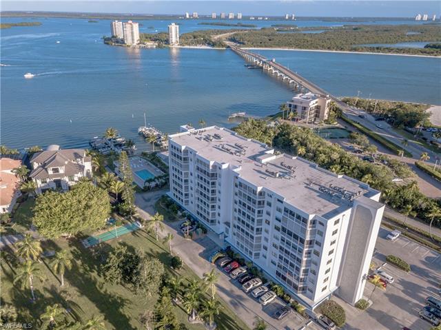 8401 Estero Blvd 207, Fort Myers Beach, FL 33931