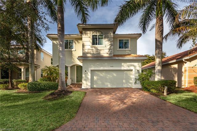8270 Sumner Ave, Fort Myers, FL 33908