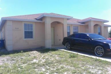 731 Harry Ave S, Lehigh Acres, FL 33973