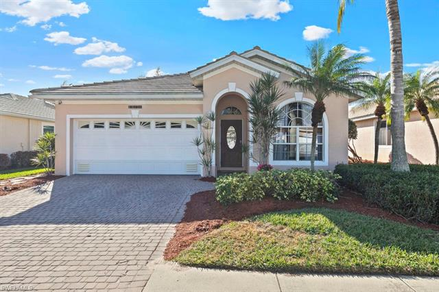 14496 Reflection Lakes Dr, Fort Myers, FL 33907