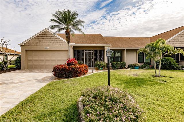 5664 Baden Ct, Fort Myers, FL 33919