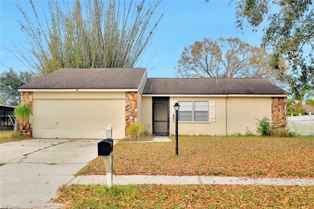 15838 Keygrass Ln, Fort Myers, FL 33905
