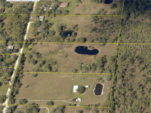 11031 Shirley Ln, North Fort Myers, FL 33917