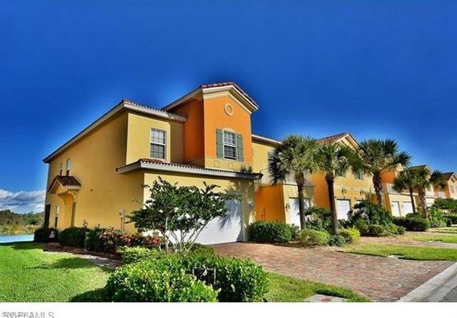 9812 Bodego Way 103, Fort Myers, FL 33908