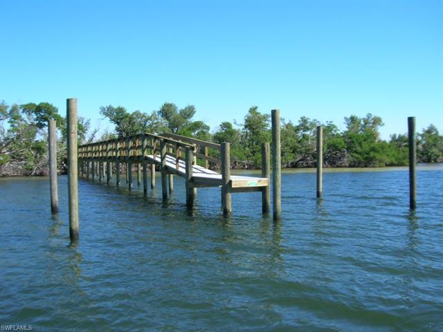 1 West Part Island, Bokeelia, FL 33922