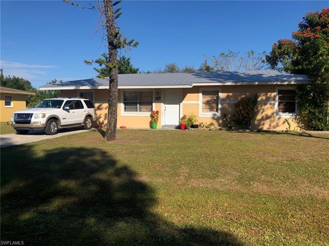 13046 1st St, Fort Myers, FL 33905