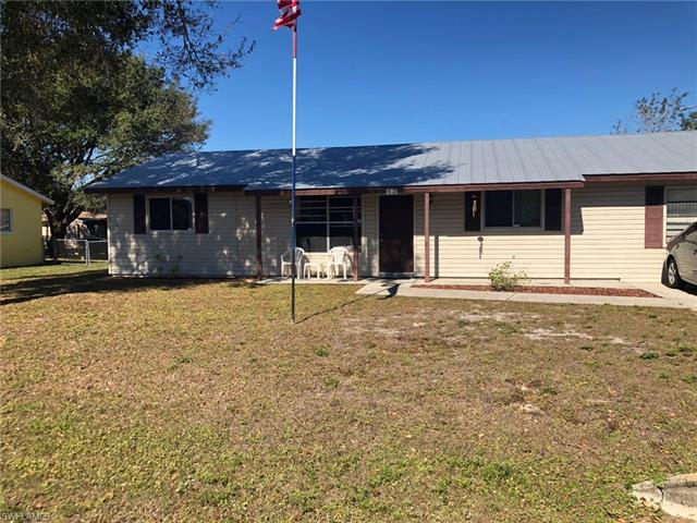 13826 5th St, Fort Myers, FL 33905