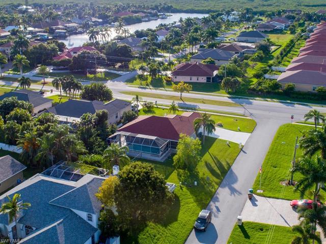 4901 Sands Blvd, Cape Coral, FL 33914